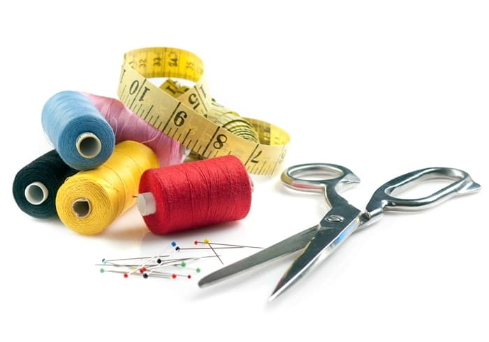 Advanced Sewing Techniques You NEED to Know
