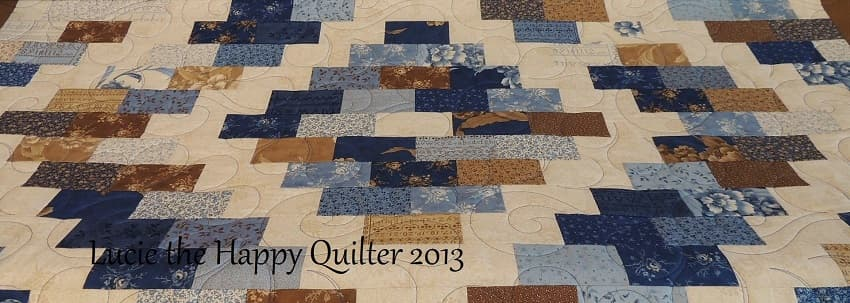 The 10 Best Beginner Quilt Patterns