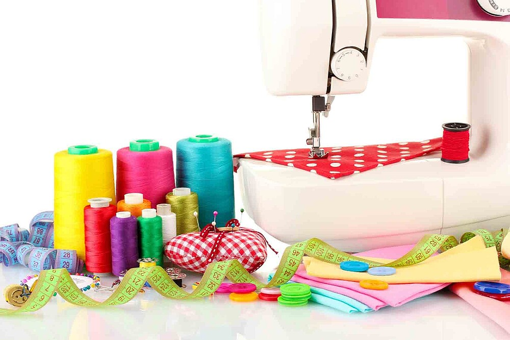 What is the Best Sewing Machine?