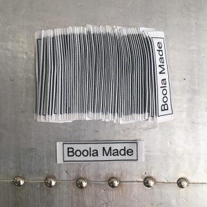 Testimonio de Cliente: Boola Made
