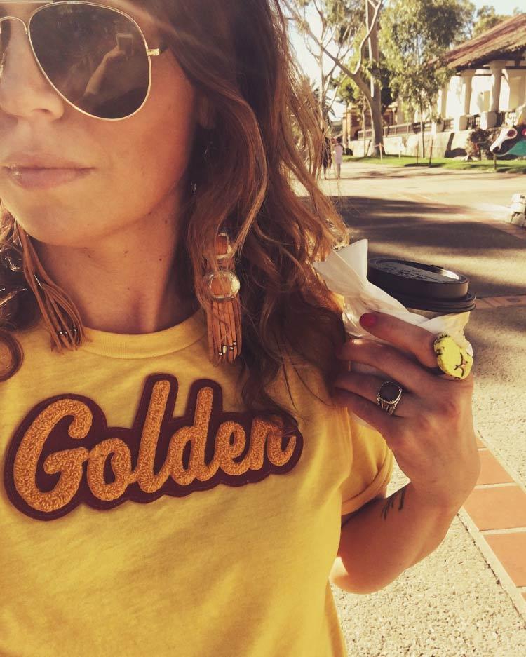 Customer Spotlight: Velvet California