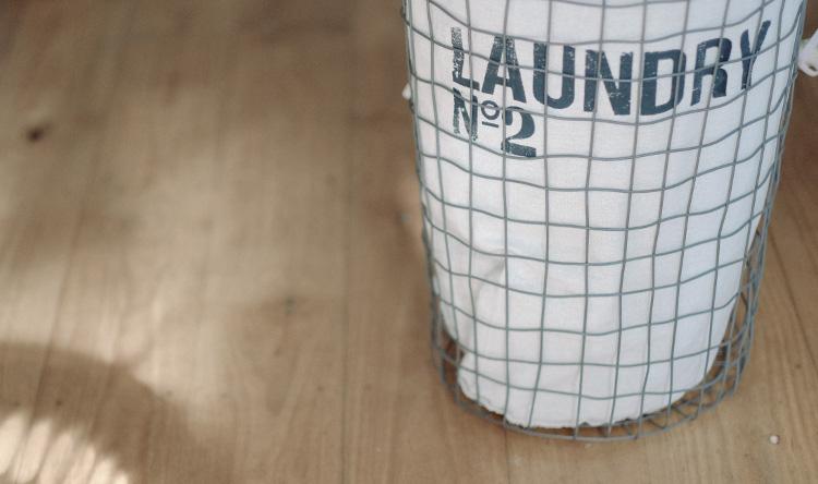 Lessive maison et autres recettes utiles pour la buanderie