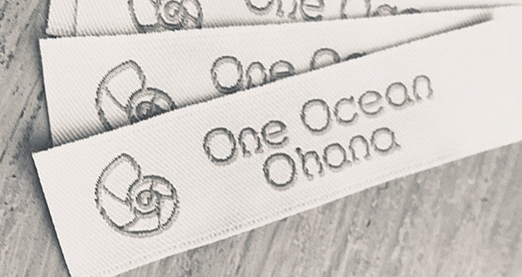 Customer Spotlight: One Ocean Ohana