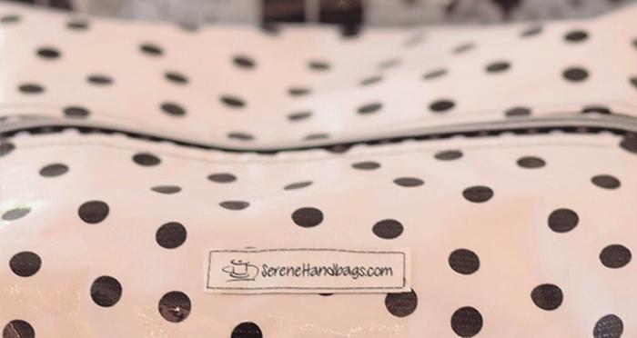 Unsere Kunden im Fokus: Serene Handbags
