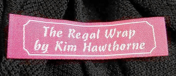 Riflettori puntati sul cliente: The Regal Wrap™
