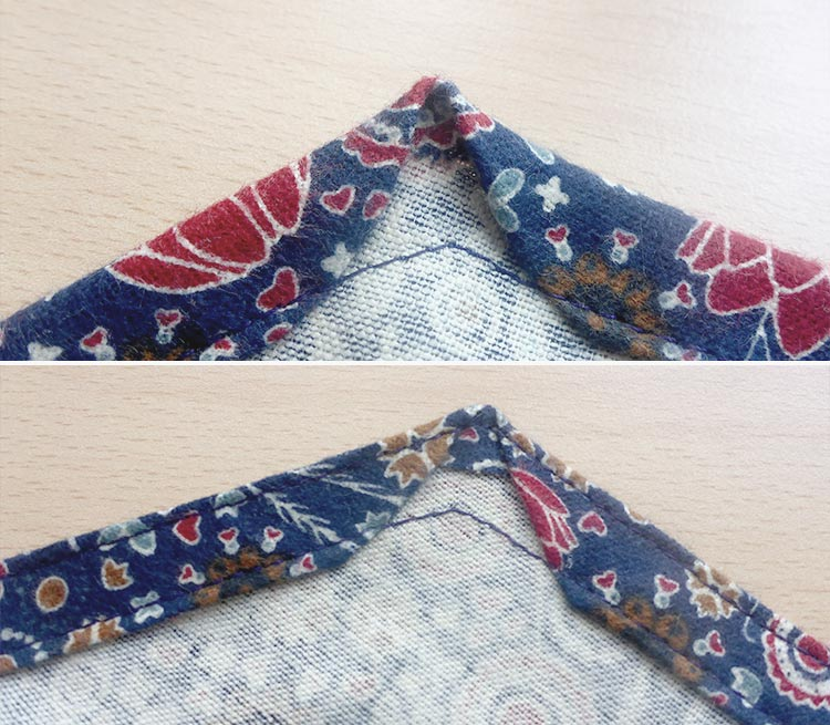 Sew Your Own Table Runner