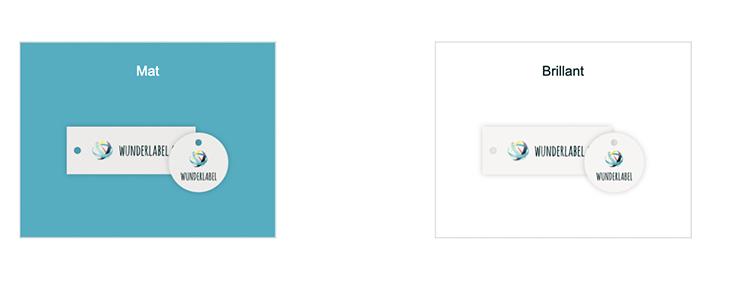Wunderlabel présente: le nouveau configurateur de hang-tags